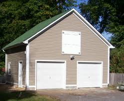 concrete block garage designs wonderful modern garage doors design