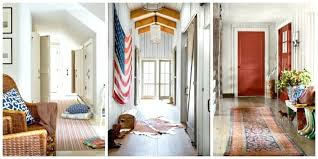 paint colors for hallway with no natural light long hallway decorating ideas long hallway decorating ideas