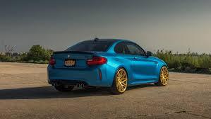 subaru impreza wheels bmw m2 turns into subaru impreza wrx sti tribute courtesy of