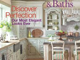kitchen islands fabulous awesome kitchen and bath design