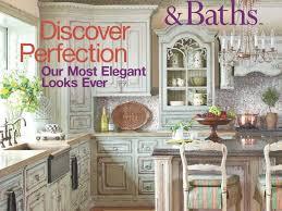island kitchen and bath kitchen islands awesome kitchen and bath design magazine