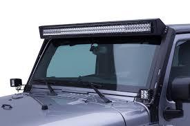 jeep jk frame go rhino 731500t 50