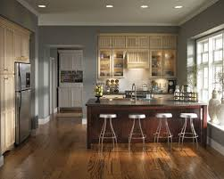 kitchen design gallery photos kitchen design gallery kbd kitchens by design kettering dayton oh