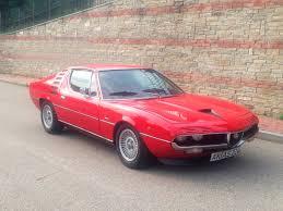 alfa romeo montreal engine rm sotheby u0027s 1974 alfa romeo montreal by bertone london 2016
