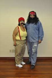 Cheech Halloween Costume Cheech Halloween Costume