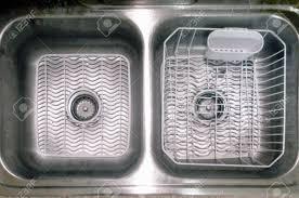 Kitchen Sink Dish Rack Kitchen Sink Dish Drainer Kitchen Sink