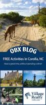 Beach House Rentals In Corolla Nc by Best 25 Corolla North Carolina Ideas On Pinterest Outer Banks