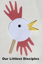best 25 peter denies jesus ideas on pinterest rooster craft