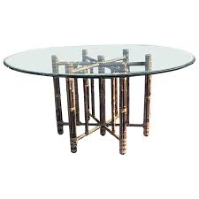 viyet designer furniture tables mcguire furniture company