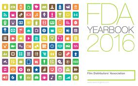 yearbook uk fda yearbook 2016 launching