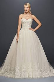 wedding dresses for sale online truly zac posen bridal wedding dresses david s bridal