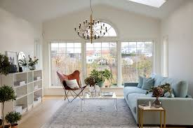 Modern Livingroom Furniture How To Arrange Furniture U2013 Top Tips