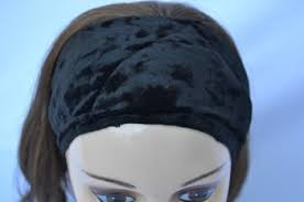the hair grip hair grip volumizer anti slip 127778