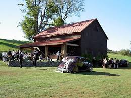 Hudson Valley Barn Wedding Apple Barn Farm Weddings Hudson Valley Wedding Venues 12526