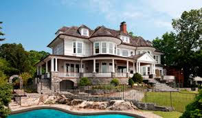 victorian style house plans the best victorian style house plans cardello architects