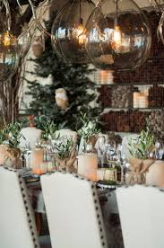 5 christmas home decorating trends decoholic christmas home decorating trends country 10