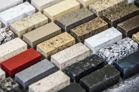 what is the best color for granite countertops which color granite is best gold eagle co