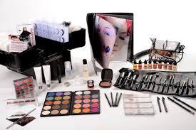 makeup artistry school makeup artist school galway page 3 makeup aquatechnics biz