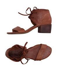 discount biker boots a s 98 sneakers sale a s 98 sandals brown women footwear a s 98