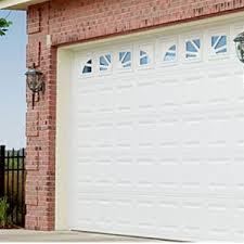 Overhead Door Fairbanks Vp Garage Doors In