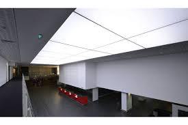 barrisol stretch ceilings offer endless design possibilities u2013 eboss