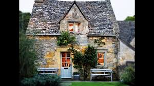 Fairytale Cottage House Plans by Caroline Holdaway Cottage In The Cotswold Charming Small House