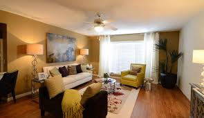 2 Bedroom Apartments In Houston For 600 Luxury Apartments Memorial Drive Houston Luxury Apartment Living