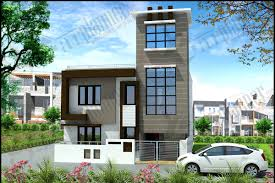 house plan house elevation indian compact pinterest house