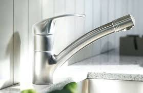 robinetterie cuisine grohe robinet cuisine grohe pas cher beautiful mitigeur cuisine