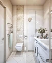 bathrooms design shower remodel ideas tiny walls small corner