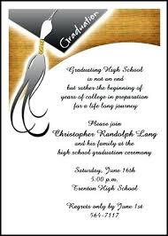 high school graduation announcements wording graduation announcement wording from parents hnc