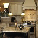 kitchen design st louis mo