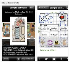 home design interior space planning tool 5 awesome interior design apps for your next renovation home