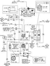 2001 Dodge Dakota V6 Engine Diagrams Wiring Diagrams For 2001 Dodge Intrepid U2013 The Wiring Diagram