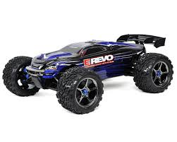 monster truck remote control videos traxxas e revo rtr monster truck w tqi 2 4ghz radio link module