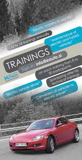 location si e auto technical trainings eauto si
