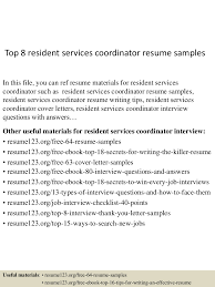 Office Coordinator Resume Samples Visualcv Resume Samples Database by Thesis On Glutathione Resume Format For Be Mechanical Engineers