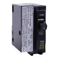 qo b circuit breakers square d qo and qob miniature circuit