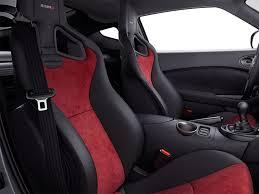 nissan 370z used parts 2016 nissan 370z coupe rochester bob johnson nissan