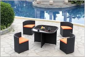 Patio Furniture Inexpensive by Furniture 20 Adorable Images Diy Outdoor Patio Furniture Cushions