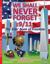 coloring books forget 9 11 kids book