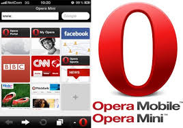 opera mobile apk free opera mini opera mobile smarter mobile browsing