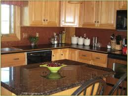 kitchen cheap kitchen backsplash ideas choosing the pinteres cheap