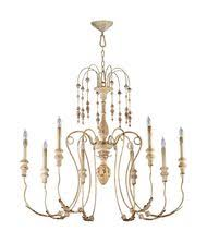 French Country Sconces French Country Furniture Decor Decorating Ideas Capitol