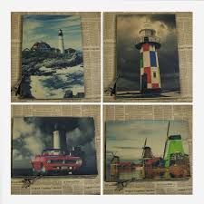 online buy wholesale windmill lighthouse from china windmill