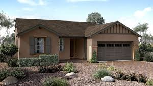 House Plans And Prices To Build Overlook Midnight Moon Elevation A Jpg