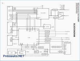 wiring diagram for s plan heating system gandul 45 77 79 119