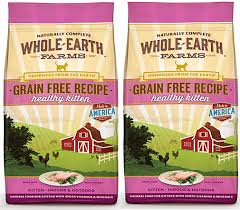 petco black friday petco free bag of cat food coupon mylitter one deal at a time