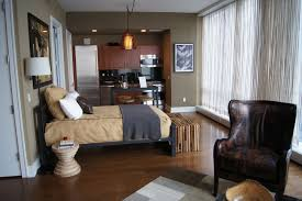 2 Bedroom Apartments In Champaign Il Bedroom Chicago One Bedroom Apartment Chicago One Bedroom
