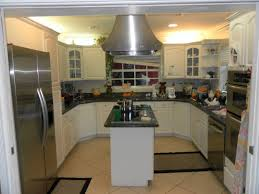 u shaped small kitchen designs precious home design shaped kitchen design images small kitchens modular kitchen designs u kitchen islands sterling kitchen with wooden varnishing kitchen